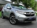 Honda CR-V i-VTEC EX AWD Automatic